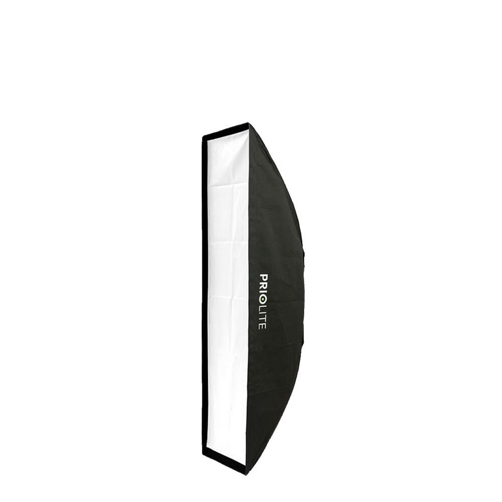 Priolite Striplight Premium 150cm x 35cm