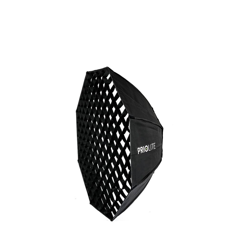 Wabe für Octaform Premium 120cm