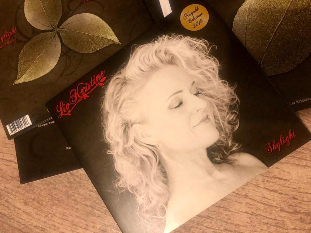 Single CD