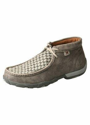 WDM0108 Grey
