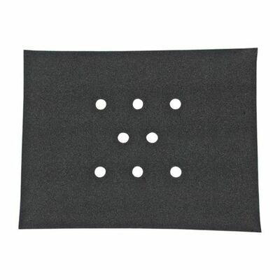 00796 Non Slip Pad Liner