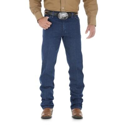 13MWZPW Cowboy Cut Original Fit