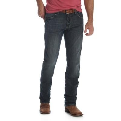 88MWZJM Wrangler Retro Slim Straight Jean
