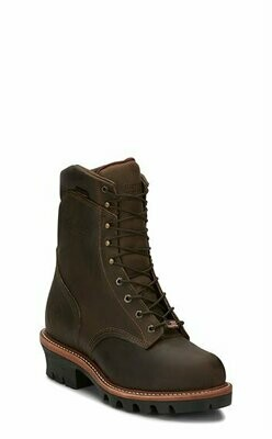 25405 Chippewa ARADOR STEEL TOE WP 400g - ONLINE ONLY