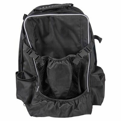 38710  Dura-Tech® Extreme Rider Backpack