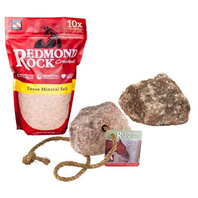 16932 Redmond Rock