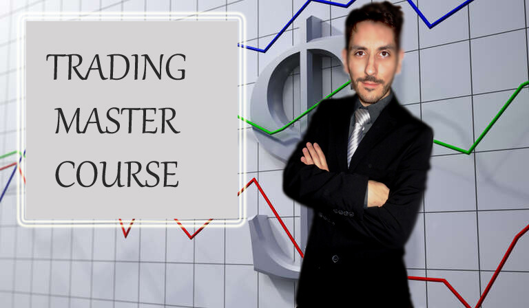 Trading Master Course