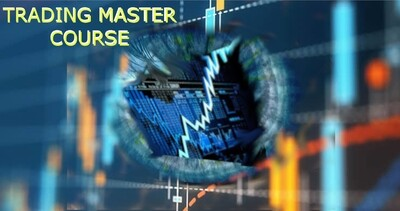 Trading Master Course Extension