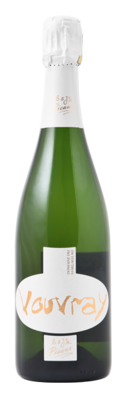 Vouvray