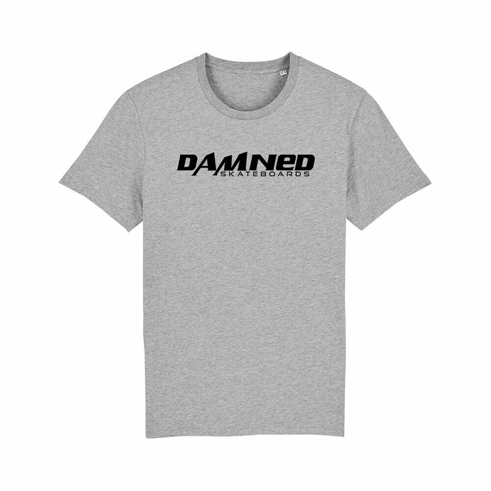 DS Classic Logo T-Shirt