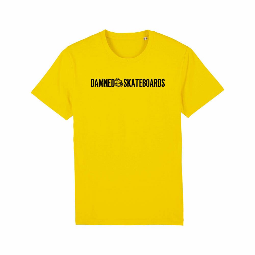 DS el sapo T-Shirt