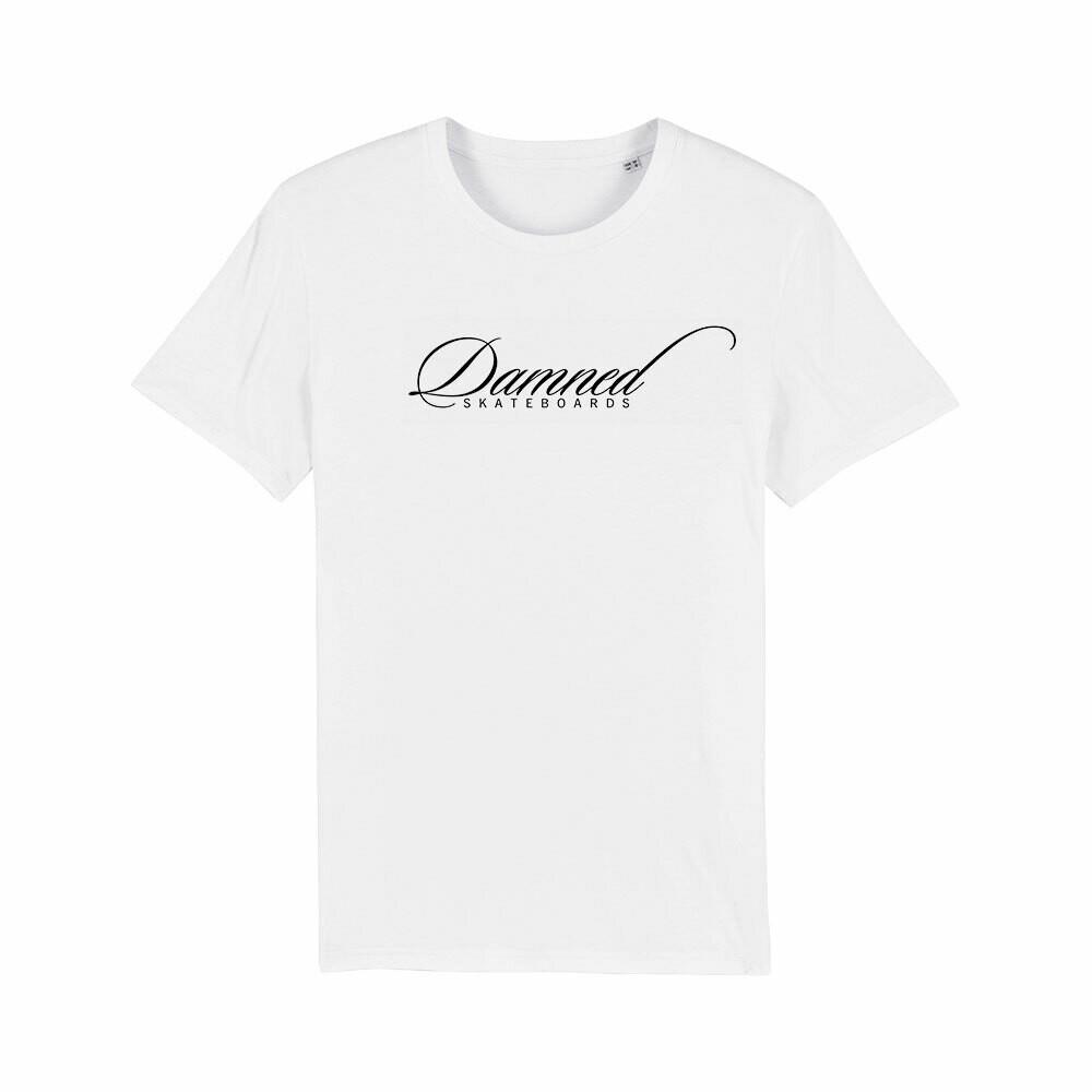 DS Core Logo T-Shirt