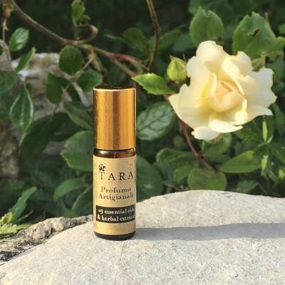 Parfum - 10 ml