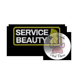 Service Beauty