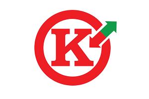 KingChoice Exclusive Shop