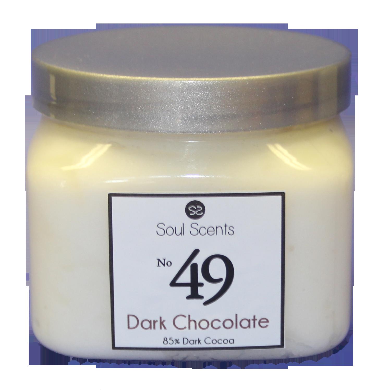Dark Chocolate #49