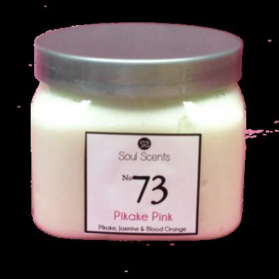 Pikake Pink #73