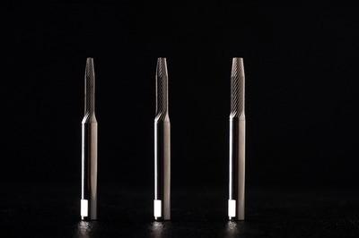 Timberline Chainsaw Sharpener Carbide