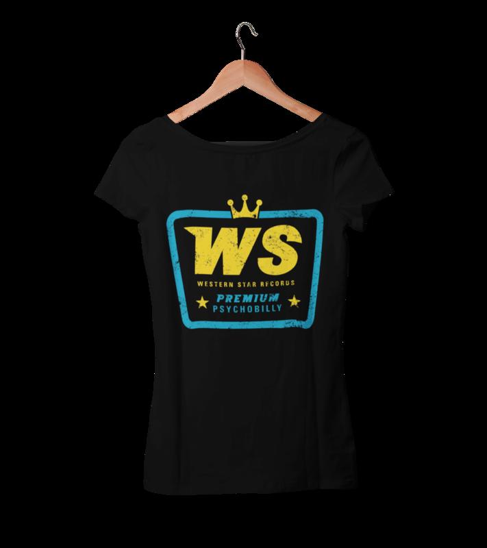 Western Star Recording Company