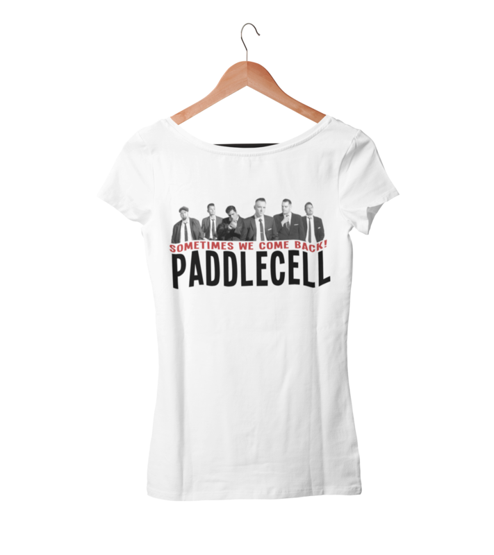 PADDLECELL