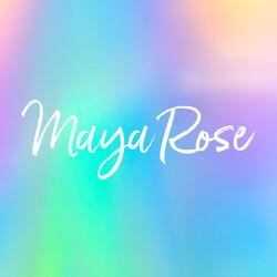 Artisan Maya Rose