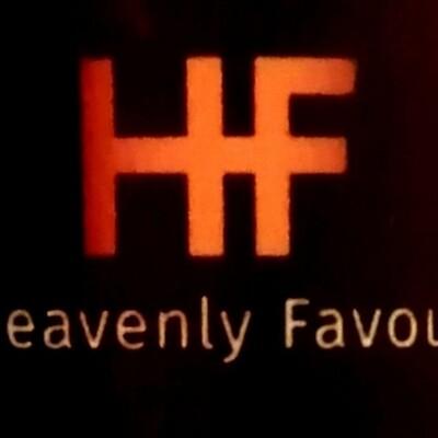 HF Gift Card
