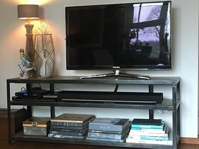 TV kast cq wandmeubel