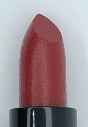 Ruby Ruby - 104