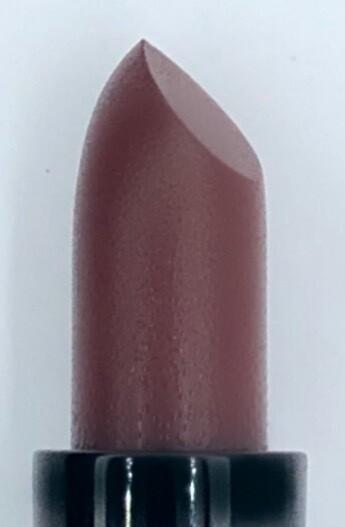 Vino Noir - 112