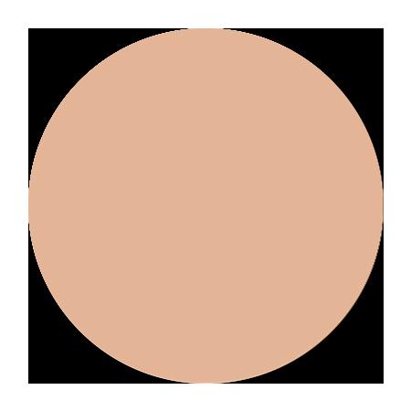 Cream Foundation N5