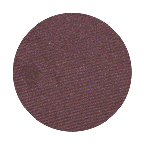 Tina Sparkles - 497 While Stock lasts