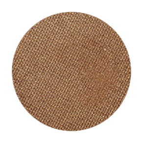 Bronze - 339 While Stock Lasts