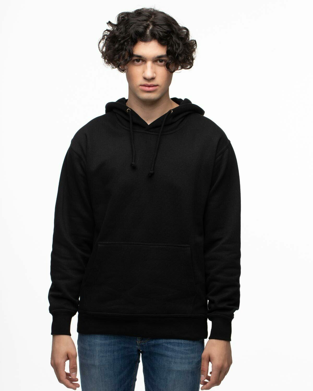 Switcher Premium Kaputzen Sweatshirt / Pullover Hoodie OHIO