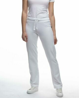 Switcher Original BIO Pants
