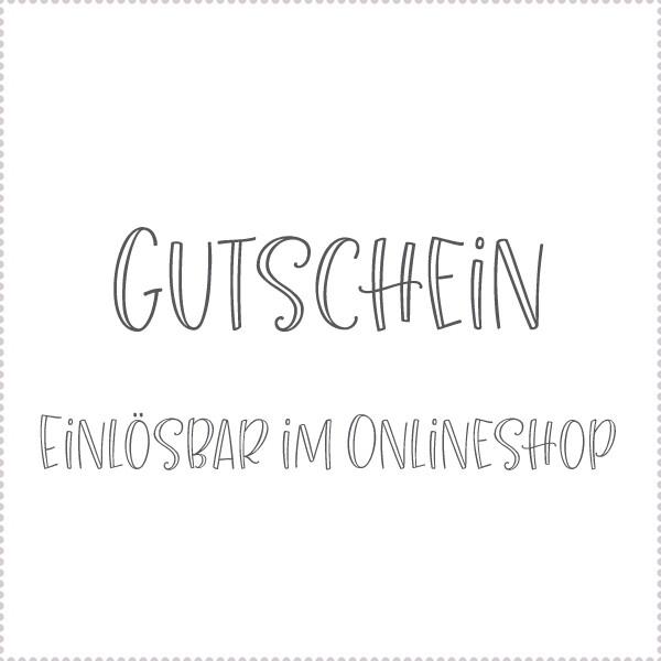 Switcher (Online-) Shop Gutscheincode | CHF 100