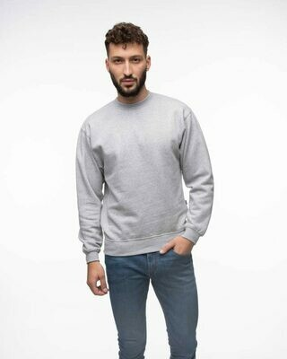 Whale by Switcher Classic Sweatshirt / Pullover
