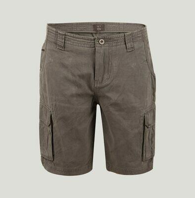Switcher Chino Shorts kurze Hose PORTER mit Seitentaschen