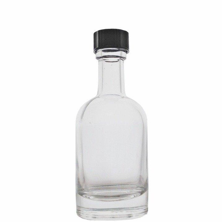 50ml Nocturne Bottle
