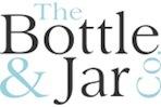 The Bottle & Jar Company