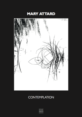 MARY ATTARD - CONTEMPLATION