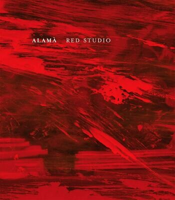 Alamà | Red Studio