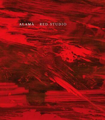 Alamà | Red Studio