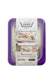 Fancy Panz 11x9