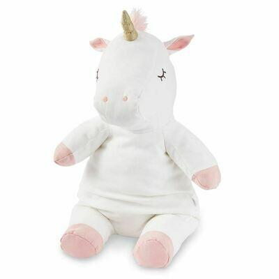 Unicorn Plush Toy