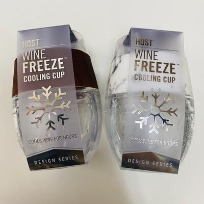 Wine Freeze Single