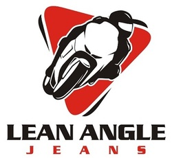 Lean Angle Jeans Store