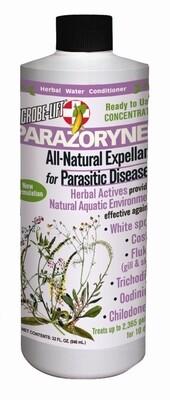 Microbe-Lift Parazoryne Anti-Parasite - 32 oz