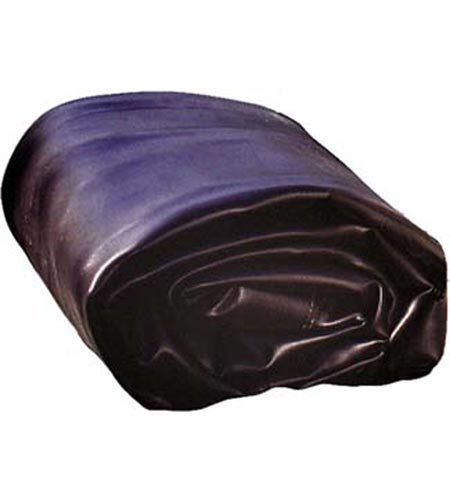 Hydrosphere water gardens 15 39 x20 39 epdm pond liner 45 mil for Koi pond liner calculator