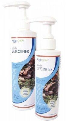 Pond Detoxifier - 473 ml/16.0oz by Aquascape