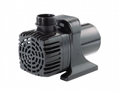 3850 GPH Waterfall Pump
